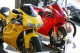 2017-Danville-Concours-MD-0006_exposure_resize