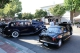 2017-Danville-Concours-MD-0039_exposure_resize