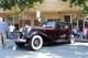 2017-Danville-Concours-MD-0065_exposure_resize