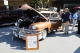 2017-Danville-Concours-MD-0078_exposure_resize