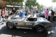 2017-Danville-Concours-MD-0103_exposure_resize