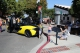 2017-Danville-Concours-MD-0120_exposure_resize