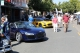 2017-Danville-Concours-MD-0157_exposure_resize