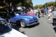 2017-Danville-Concours-MD-0174_exposure_resize
