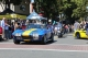 2017-Danville-Concours-MD-0208_exposure_resize