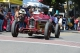 2017-Danville-Concours-MD-0217_exposure_resize