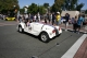 2017-Danville-Concours-MD-0242_exposure_resize