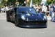 2017-Danville-Concours-MD-0249_exposure_resize