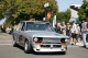 2017-Danville-Concours-MD-0257_exposure_resize