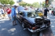 2017-Danville-Concours-MD-0290_exposure_resize