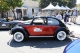 2017-Danville-Concours-MD-0297_exposure_resize