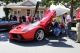 2017-Danville-Concours-MD-0353_exposure_resize