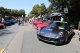 2017-Danville-Concours-MD-0367_exposure_resize
