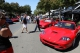 2017-Danville-Concours-MD-0372_exposure_resize