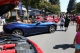 2017-Danville-Concours-MD-0379_exposure_resize