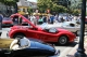 2017-Danville-Concours-MD-0386_exposure_resize