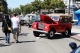 2017-Danville-Concours-MD-0389_exposure_resize