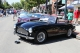 2017-Danville-Concours-MD-0394_exposure_resize