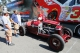 2017-Danville-Concours-MD-0406_exposure_resize