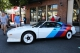 2017-Danville-Concours-MD-0425_exposure_resize