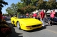 2017-Danville-Concours-MD-0442_exposure_resize