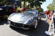 2017-Danville-Concours-MD-0446_exposure_resize