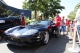 2017-Danville-Concours-MD-0449_exposure_resize