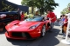 2017-Danville-Concours-MD-0460_exposure_resize