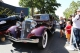 2017-Danville-Concours-MD-0475_exposure_resize