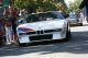 2017-Danville-Concours-MD-0492_exposure_resize