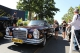 2017-Danville-Concours-MD-0506_exposure_resize