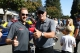 2017-Danville-Concours-MD-0531_exposure_resize