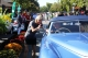 2017-Danville-Concours-MD-0558_exposure_resize