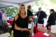 2017-Danville-Concours-MD-0587_exposure_resize