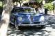 2017-Danville-Concours-MD-0628_exposure_resize