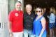 2017-Danville-Tour-MD-0035_exposure_resize
