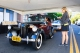 2018-09-16_DanvilleConcours_BAMI0001_resize
