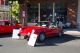 2018-09-16_DanvilleConcours_BAMI0005_resize