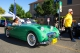 2018-09-16_DanvilleConcours_BAMI0007_resize