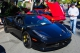 2018-09-16_DanvilleConcours_BAMI0029_resize