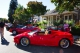 2018-09-16_DanvilleConcours_BAMI0033_resize
