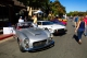2018-09-16_DanvilleConcours_BAMI0063_resize