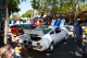 2018-09-16_DanvilleConcours_BAMI0242_resize