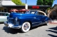 2018-09-16_DanvilleConcours_BAMI0279_resize