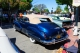 2018-09-16_DanvilleConcours_BAMI0280_resize