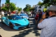2018-09-16_DanvilleConcours_BAMI0298_resize