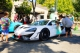 2018-09-16_DanvilleConcours_BAMI0302_resize