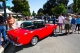 2018-09-16_DanvilleConcours_BAMI0329_resize
