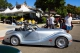 2018-09-16_DanvilleConcours_BAMI0332_resize