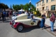 2018-09-16_DanvilleConcours_BAMI0333_resize
